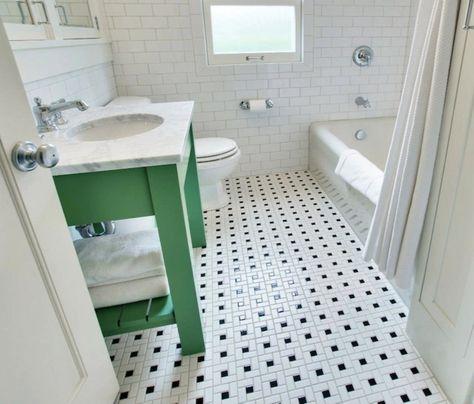 Der Beste Weg Zu Reinigen Badezimmer Wand Fliesen Mit Diesen