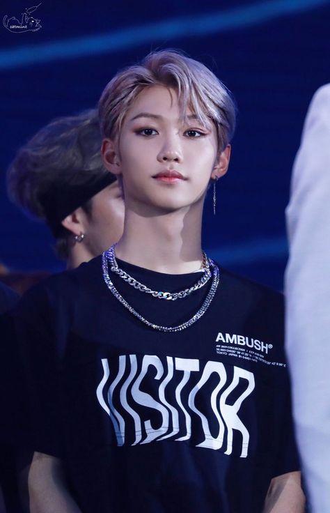 [Soribada 8.22.2019] - #soribada - #HairstyleCuteKorean