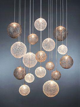 modern globe pendant lighting. the 25 best globe chandelier ideas on pinterest orb classic dining room and chandeliers for modern pendant lighting e