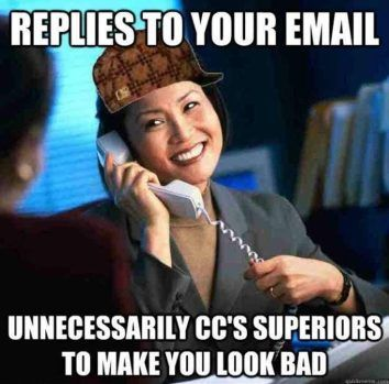 40 Best Work Memes To Share With Your Co Workers Work Jokes Work Humor Social Work Humor
