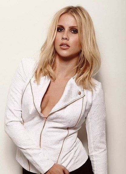 Claire holt sexy
