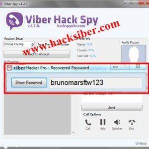 Viber Hack Spy Tool Working 100 No Survey Download Spy Tools Snapchat Spy Hacks