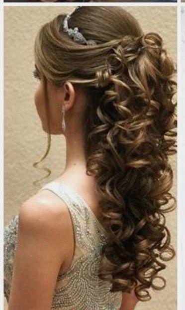 Peinados Para Cabello Corto Elegantes