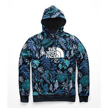 Men's all over print hoodie   Mens sweatshirts, Hoodies