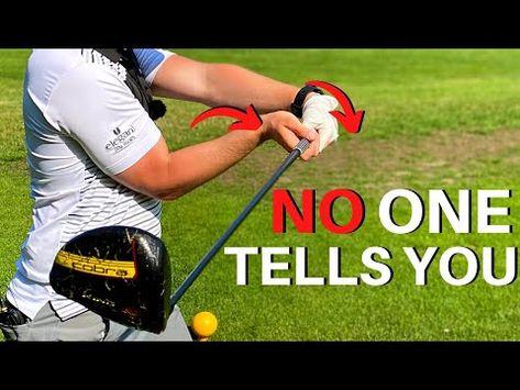 Golf Chipping Tips, Softball Drills, Golf Videos, Golf Drivers, Golf Instruction, Golf Tips For Beginners, Golf Lessons, Play Golf, Golf Carts