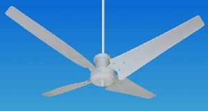 23 Solar Ceiling Fans Ideas Solar Ceiling Fan Solar Fan