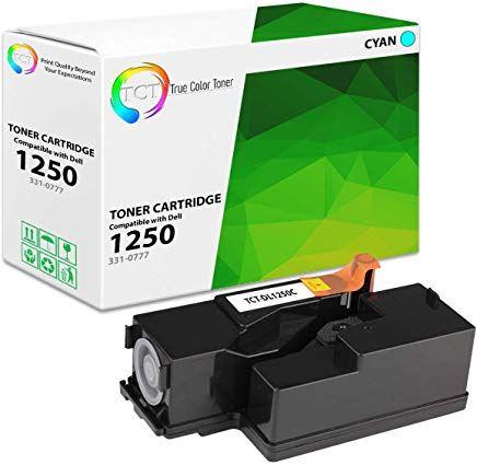 3PK E40 Toner Cartridge For Canon PC-320 330 400 425 430 550 720 735 745 770 785