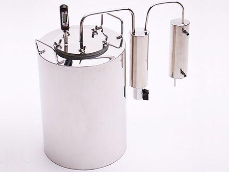 Купить самогонный аппарат колхозница самогонный аппарат купить в муроме