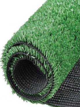 Saidacarpet Online Store Fake Grass Fake Grass Carpet Artificial Grass