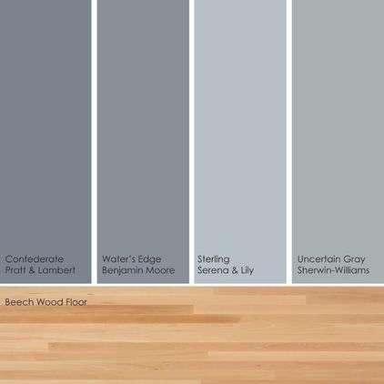 Neueste Welche Farbe Passt Zu Buche Ideen All Ouchie In Bezug Auf Welche Wandfarbe Passt Wandfarbe Malfarben Wandfarbe Wohnzimmer