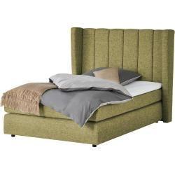 Boxspringbetten 9497 In 2020 Diy Bedroom Decor Bedroom Decor Bed