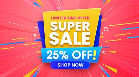 Mid-Year Sale 2021! 25% OFF on Exclusive Shopify Themes on Themeforest
