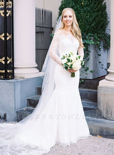 Shop cheap and Glamorous wedding dresses online at Yesbabyonline.com, which is offering any silhouette wedding dress in lace, tulle, satin, etc.