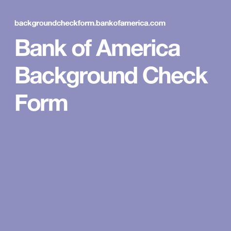 You can contact at identityseek background check Identityseek - background check consent forms