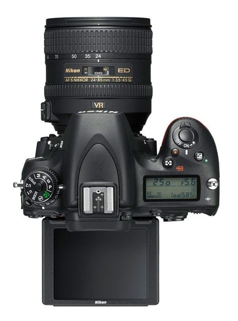 Nikon D750 Precio Especificaciones Y Fecha De Lanzamiento Dslr Nikon Camara Fotografica Digital Camara De Fotos Canon