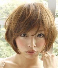 エラ張りさんの似合う髪型 ngな髪型 髪型 診断 髪型 ビューティー