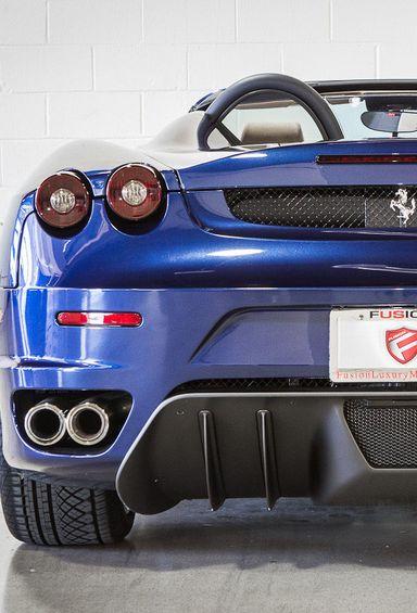 A Gorgeous Ferrari F430 | Luxury Lifestyle | Pinterest | Ferrari F430,  Ferrari And Cars
