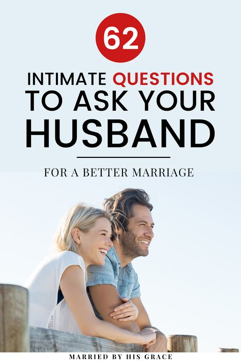 Biblical Marriage, Healthy Marriage, Marriage Goals, Successful Marriage, Strong Marriage, Marriage Relationship, Marriage Advice, Love And Marriage, Healthy Relationships