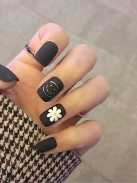 #nails #nailart #nailsofinstagram