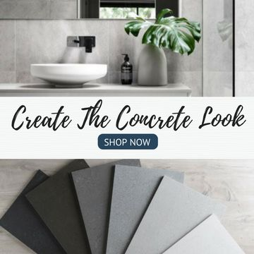 Best HOW TO Images On Pinterest Au Bedroom And Design - Best place to buy tile online