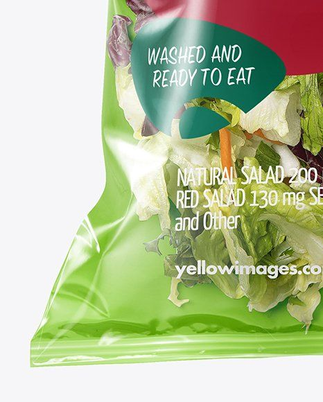 Download Plastic Bag With Rucola Salad Mockup Free Stationery Branding Mockup To Showcase Your Packaging Design In A Photorealist Salad Kits Natural Salad Plastic Bag