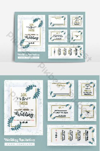 Free Save The Date Templates Diy Save The Date Tutorial Diy Save The Dates Save The Date Templates Save The Date Wording