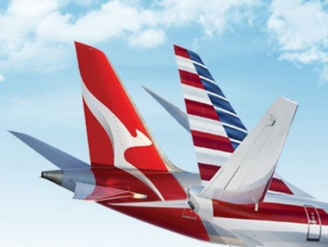 American and Qantas to form joint business | Air cargo, Wind ... on aeropostale application, burlington coat factory application, petco application, gap application, staples application, christmas application, petsmart application, dog application, baby application, charlotte russe application, old navy application, checkers application, dollar tree application, rue 21 application,