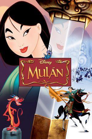 Mulán Castellano Online 2020 Películas Ver Películas En Línea Gratis Mira Peliculas Mulan Movie Mulan Walt Disney Pictures