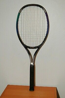 Yonex Super Rq 500 Long 105 Head 4 Grip Tennis In 2020 Tennis Racquet Tennis Racquet Bag Racquets