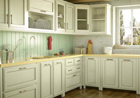 Cocinaspremium Leroy Merlin Kitchen Kitchen Cabinets Home