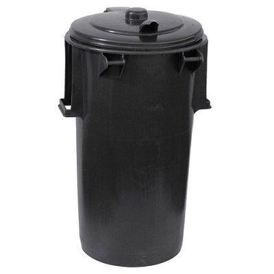 7f42c7f51 Barel Pannon MK27001, 60 lit, 250 mm, so závitom | Plastové nádoby na zber  - sudy a prepravky