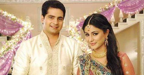 Rohan Mehra To Play Young Naksh In Yehrishtakyakehlatahai Watch Here Www Nyoozflix Comrohan Mehra In Yeh Rishta Kya Kehlata Hai Da