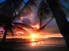 Chenay Bay Beach Resort