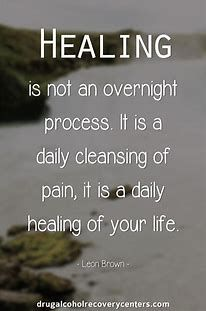 Quotes About Recovery Recovery Quotes Healing Quotes
