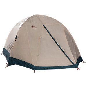 Tents Bass Pro Shops 6 Person Tent Kelty Tent