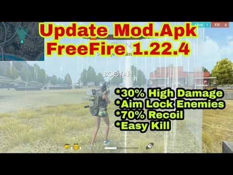 918db53d167099b87b9fb2447db6db9f - LOL Mobile Apk Direct Download Link For Android 2020 [League of Legends Wild Rift Official Game]