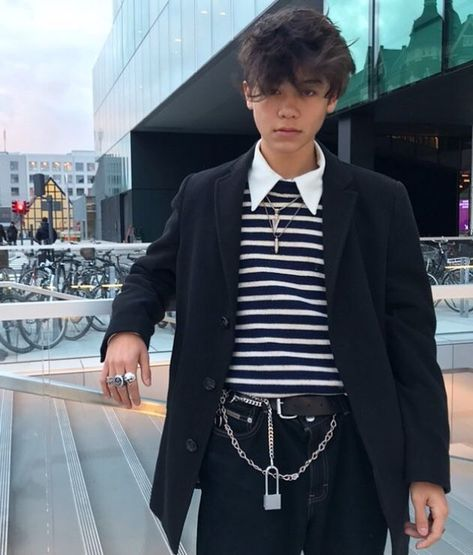 Men Fashion - Men Fashion casual - Men Fashion summer - Men Fashion urban - Men Fashion winter - Men Fashion fall - Men Fashion style - Men Streetwear - Men Streetwear outfits - Men Streetwear jacket - Men Streetwear hypebeast - Men Streetwear korean - Men Streetwear streetstyle