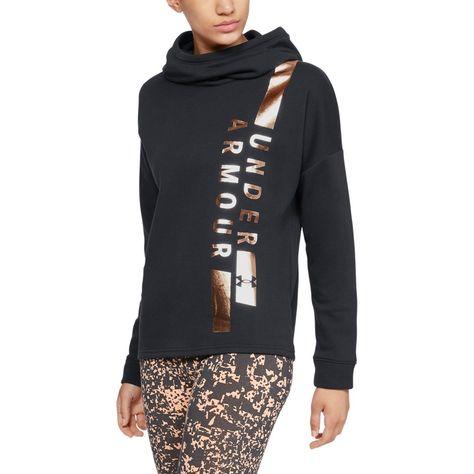CHICFOR Womens Casual Warm Oblique Full Zip Up Hoodie Sweatshirt Jacket