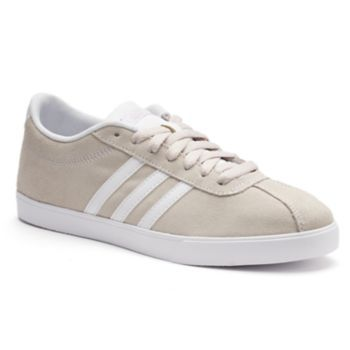 adidas NEO Courtset Sneaker Womens Women's Shoes | DSW