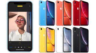 30++ Harga iphone 6 plus di gorontalo ideas in 2021