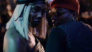 Download Tiwa Savage Ft Wizkid Spellz Ma Lo Music mp3 (MP3