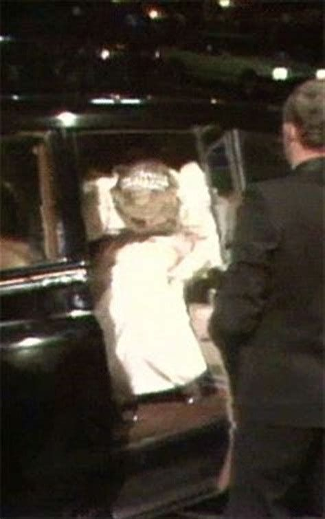 Image Result For Coroner Pictures Of Princess Diana Princess