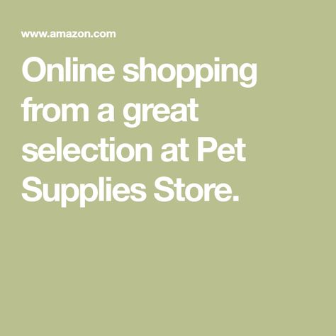 Online Shopping From A Great Selection At Pet Supplies Store In 2020 Toys Games Spin Master Toys Baby Toys Diy