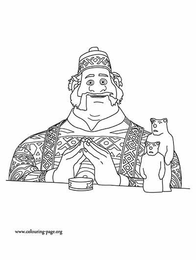 Updated 101 Frozen Coloring Pages Frozen 2 Coloring Pages In 2021 Frozen Coloring Pages Frozen Coloring Disney Princess Coloring Pages