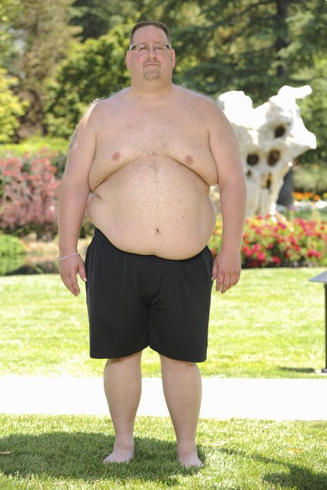 Studies 71 mach #1 weight loss plan in america generally