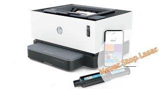 Laser Printer Hp Laser Printer Printer Mobile Tech