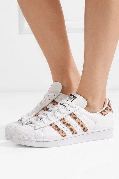 Sneakers, Adidas originals superstar