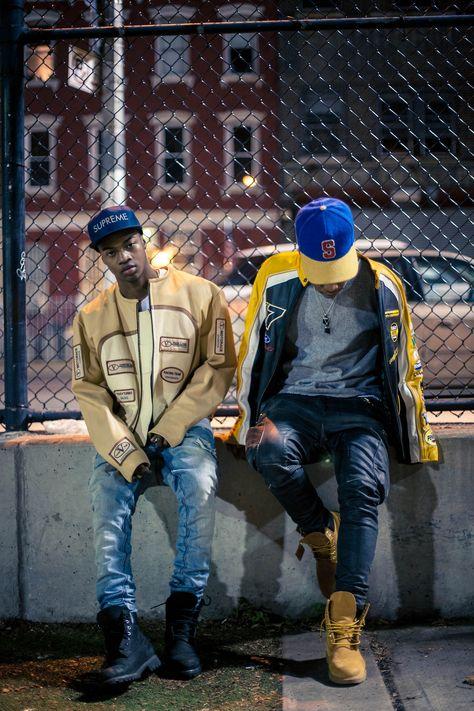 Swag urban swag, mens lace up boots, urban fashion, modern mens fashion,