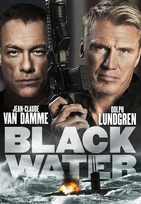 16 Black Water Official Trailer 2018 Jean Claude Van Damme Dolph Lundgren Youtube Jean Claude Van Damme Van Damme Dolph Lundgren