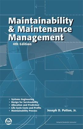 This Book Emphasizes The Concepts Of Preventive Predictive And Reliability Based Total Maintenance As Reliability Engineering Systems Engineering Management